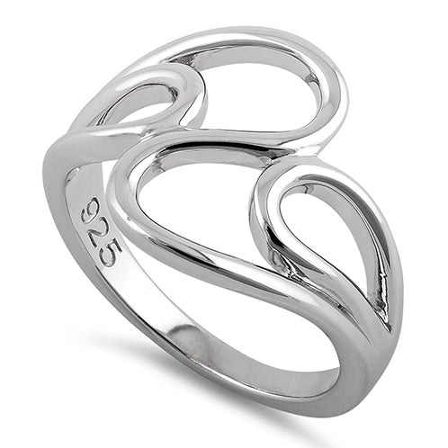 products/sterling-silver-pattern-swirl-ring-116.jpg