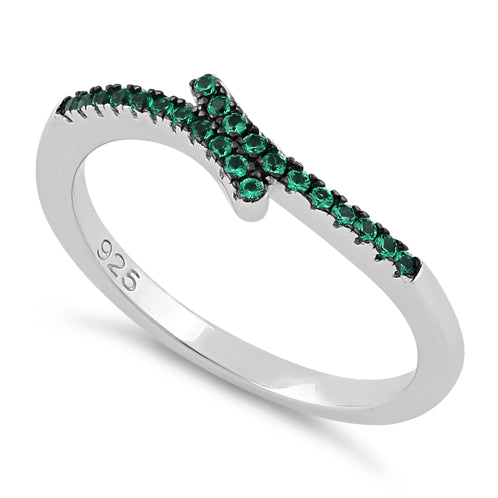 products/sterling-silver-pave-emerald-cz-ring-24.jpg
