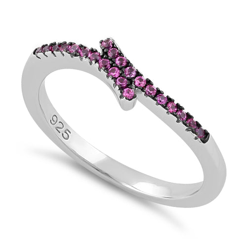 products/sterling-silver-pave-ruby-cz-ring-60.jpg