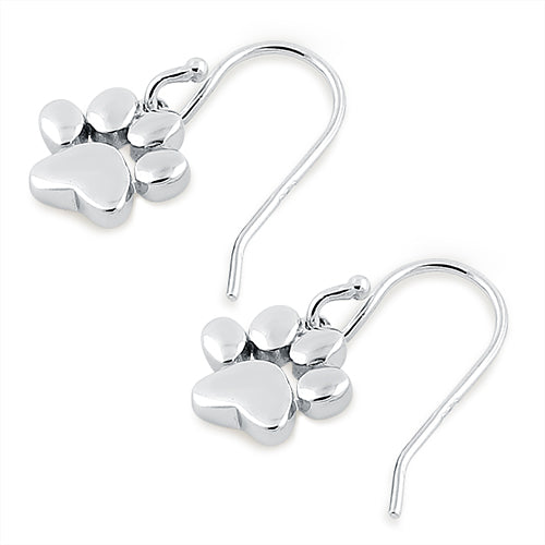 products/sterling-silver-paw-earrings-21_703e3c3b-36db-4373-818d-21b3c64a1c1f.jpg