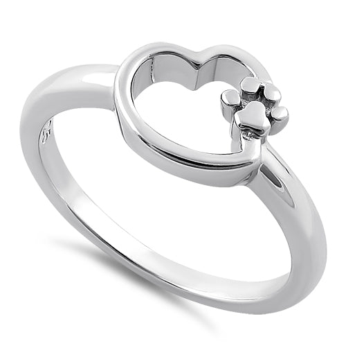 products/sterling-silver-paw-heart-ring-96.jpg