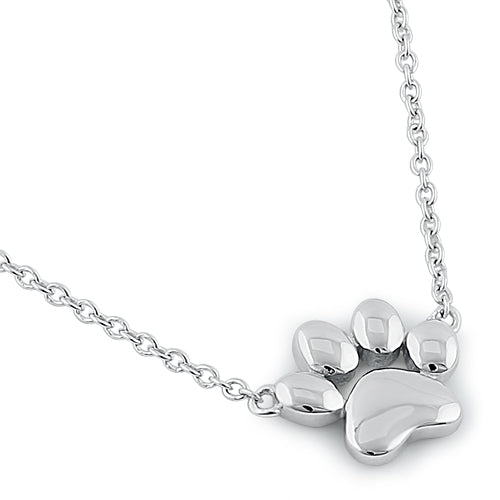 products/sterling-silver-paw-necklace-19.jpg