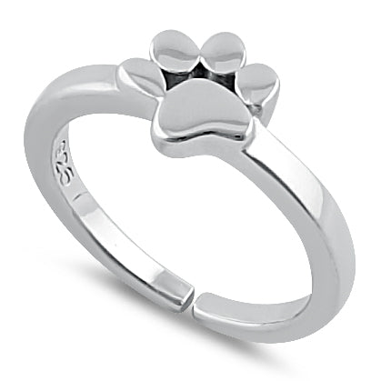 products/sterling-silver-paw-toe-ring-22.jpg