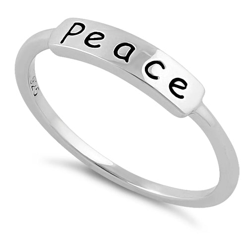 products/sterling-silver-peace-ring-167.jpg