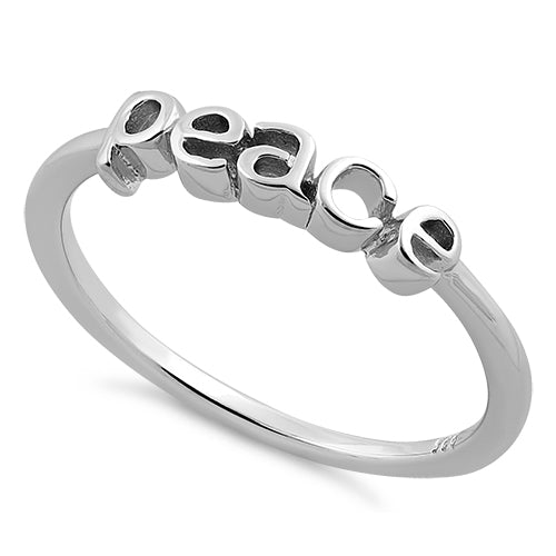 products/sterling-silver-peace-ring-206.jpg