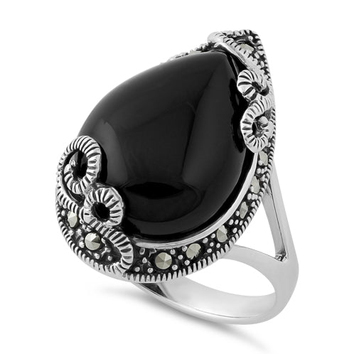 products/sterling-silver-pear-shape-black-onyx-marcasite-ring-66.jpg