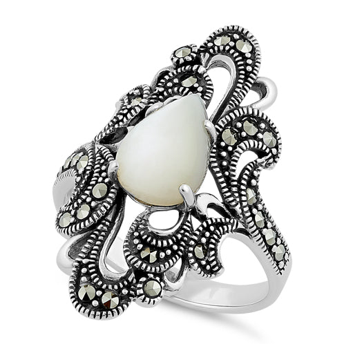 products/sterling-silver-pear-shape-mother-of-pearl-marcasite-ring-31.jpg