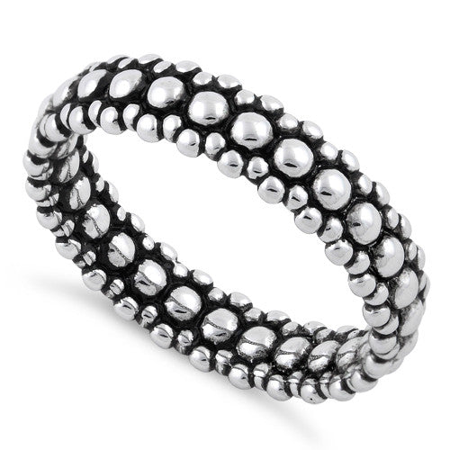 products/sterling-silver-pebbles-stackable-ring-31.jpg