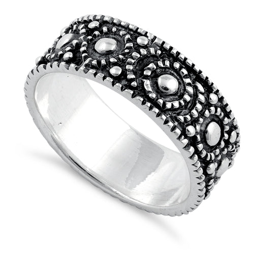 products/sterling-silver-peebles-oxidized-ring-31.jpg