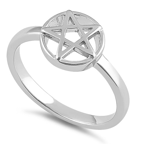 products/sterling-silver-pentagram-ring-24.jpg