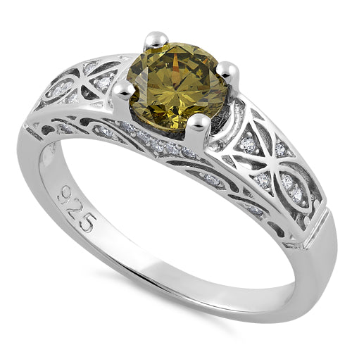 products/sterling-silver-peridot-round-cut-engagement-cz-ring-24_2db07642-3165-4f6d-a70c-3ba53c15ce30.jpg
