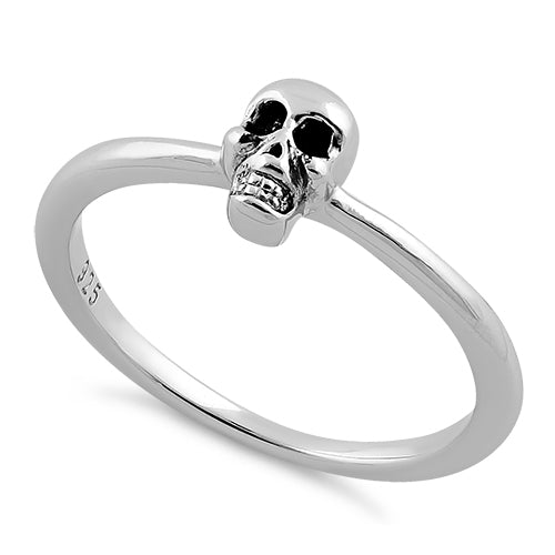 products/sterling-silver-phantom-skull-ring-32.jpg
