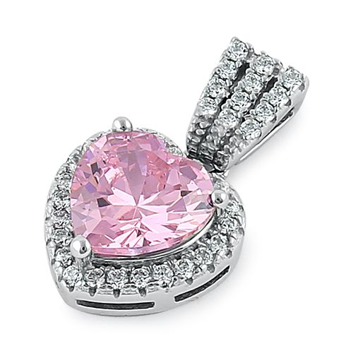products/sterling-silver-pink-big-heart-cz-pendant-36_db7953cb-83d2-4e57-af8c-0c436ceff984.jpg