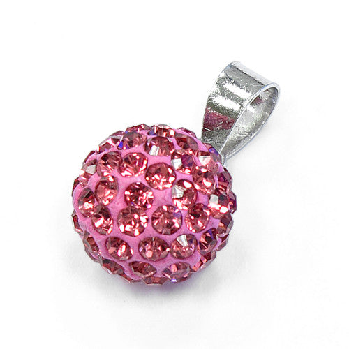 products/sterling-silver-pink-cz-ball-pendant-25.jpg