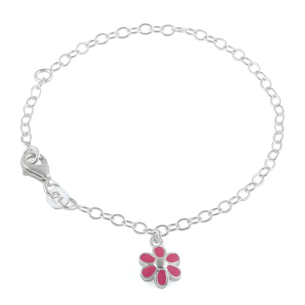 products/sterling-silver-pink-enamel-flower-bracelet-20.jpg