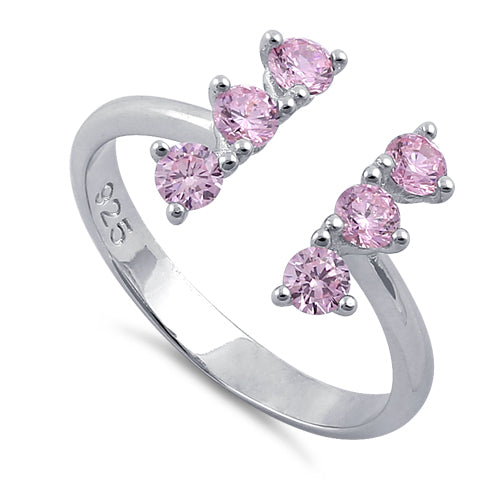 products/sterling-silver-pink-six-round-stones-adjustable-cz-ring-16_d6078722-ab92-4bb5-8c2c-28eed6fd7e4e.jpg