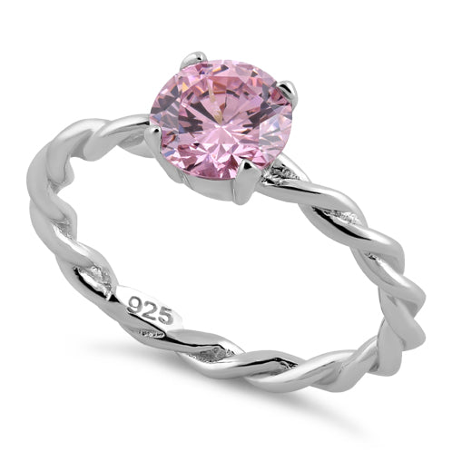 products/sterling-silver-pink-twisted-band-cz-ring-18.jpg