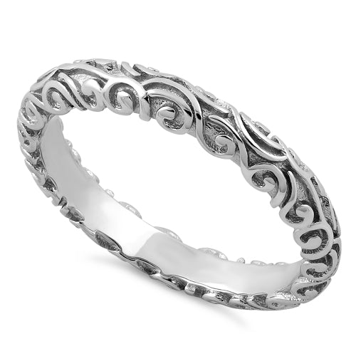 products/sterling-silver-plain-bali-band-ring-24.jpg