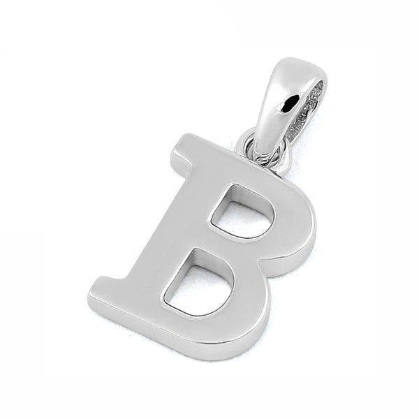 products/sterling-silver-plain-letter-b-pendant-6.png