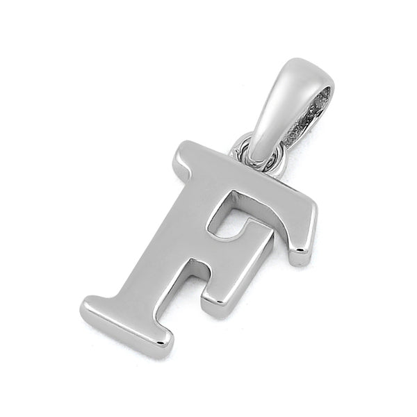 products/sterling-silver-plain-letter-f-pendant-6.png