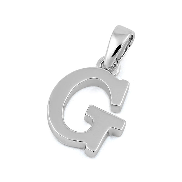products/sterling-silver-plain-letter-g-pendant-6.png