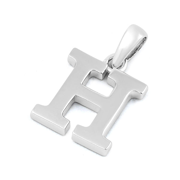 products/sterling-silver-plain-letter-h-pendant-5.png