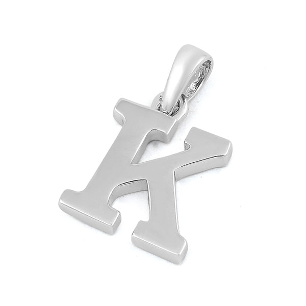 products/sterling-silver-plain-letter-k-pendant-6.png