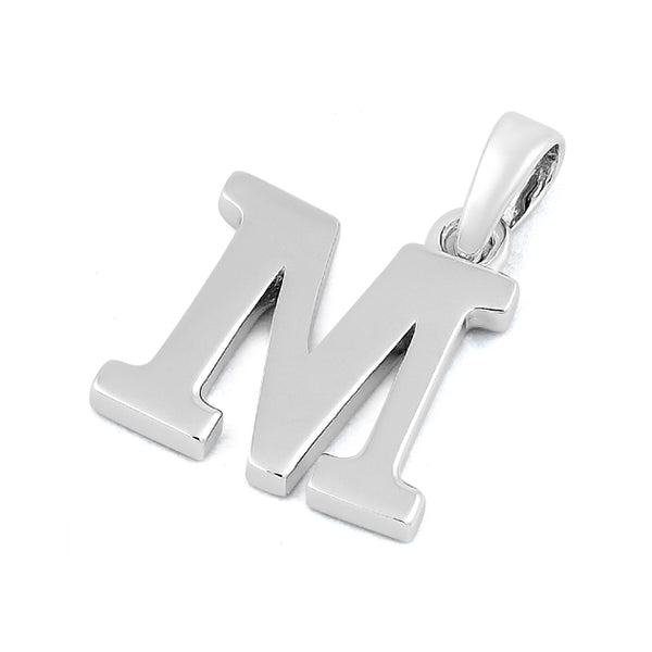 products/sterling-silver-plain-letter-m-pendant-6.png