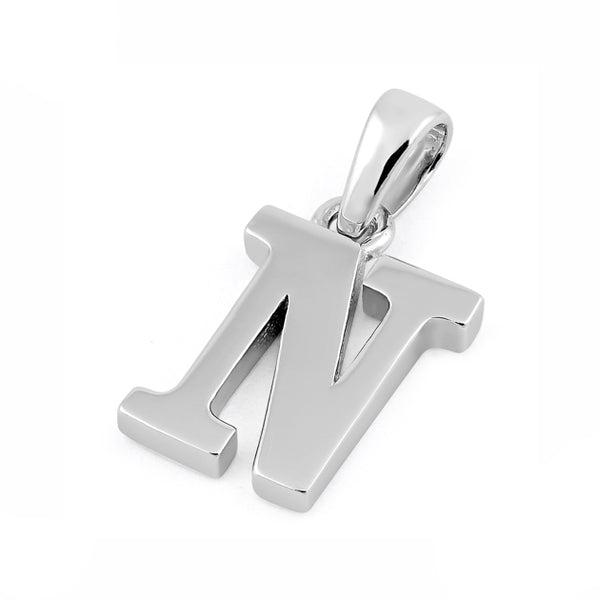 products/sterling-silver-plain-letter-n-pendant-6.png