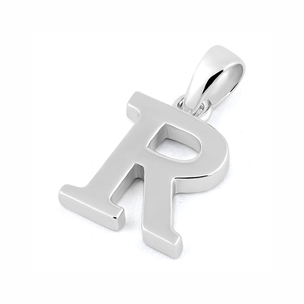products/sterling-silver-plain-letter-r-pendant-6.png