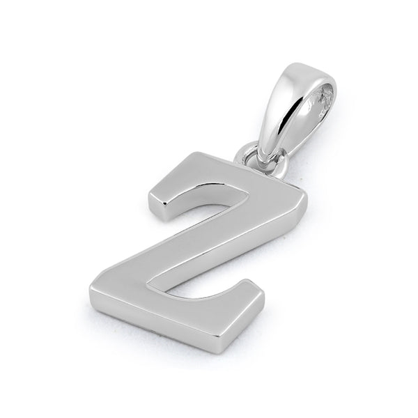 products/sterling-silver-plain-letter-z-pendant-6.png