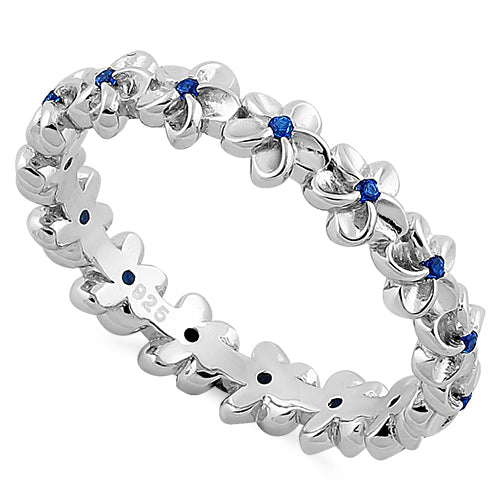 products/sterling-silver-plumeria-blue-spinel-cz-eternity-band-ring-24_7bfe3fc5-0253-4bd9-a7bc-69fce7b5d2ab.jpg