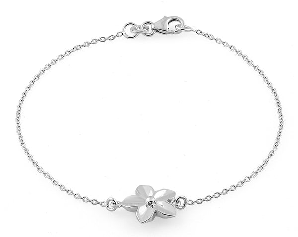 products/sterling-silver-plumeria-bracelet-14.jpg