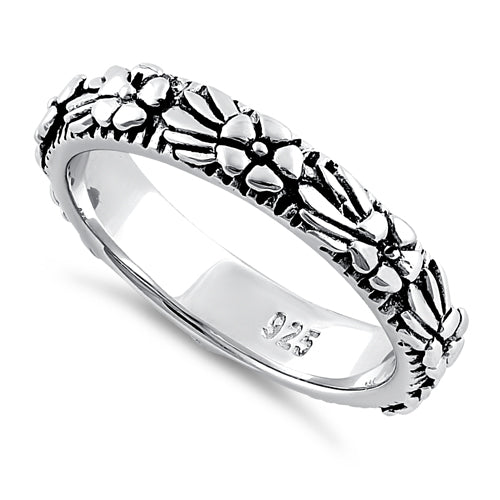 products/sterling-silver-plumeria-flower-eternity-band-24.jpg