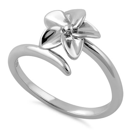 products/sterling-silver-plumeria-ring-24.jpg