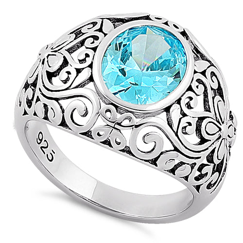 products/sterling-silver-plush-oval-cut-aqua-blue-cz-ring-33_3d8af049-7b77-493c-9f10-d065685bb315.jpg