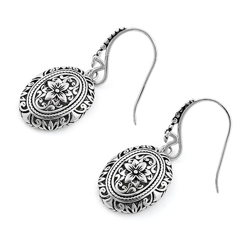 products/sterling-silver-powerful-flower-hook-earrings-19_598edd4c-f3a3-4125-8bfb-cb0640f0f271.jpg