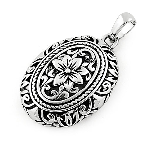 products/sterling-silver-powerful-flower-pendant-26.jpg