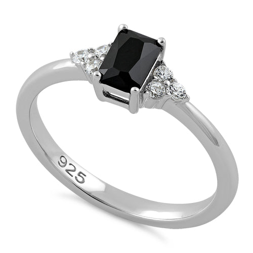 products/sterling-silver-precious-emerald-cut-black-cz-ring-31_5e5b1307-1103-4383-bfa4-e45cdd0d541a.jpg