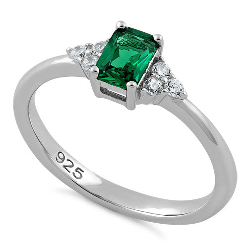 products/sterling-silver-precious-emerald-cut-emerald-cz-ring-31.jpg