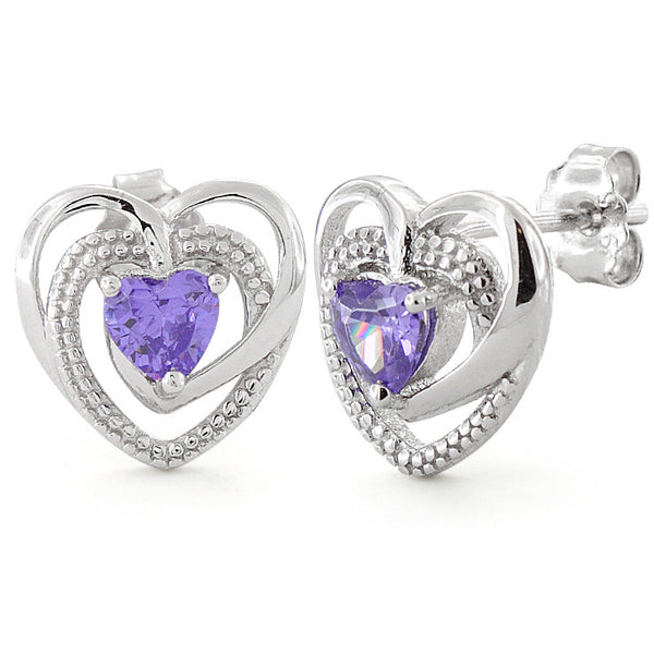 products/sterling-silver-precious-heart-amethyst-cz-earrings-20.jpg
