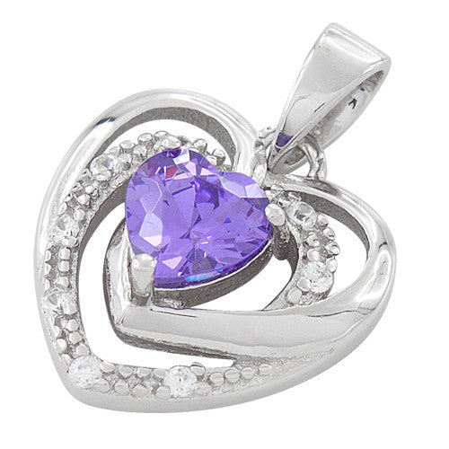 products/sterling-silver-precious-heart-amethyst-cz-pendant-25.jpg