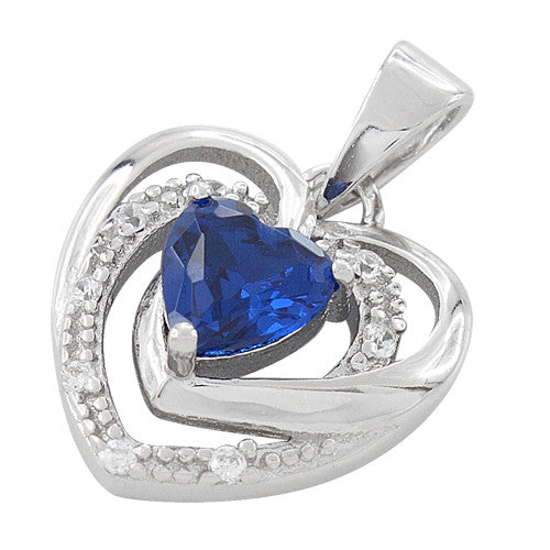 products/sterling-silver-precious-heart-blue-sapphire-cz-pendant-25.jpg