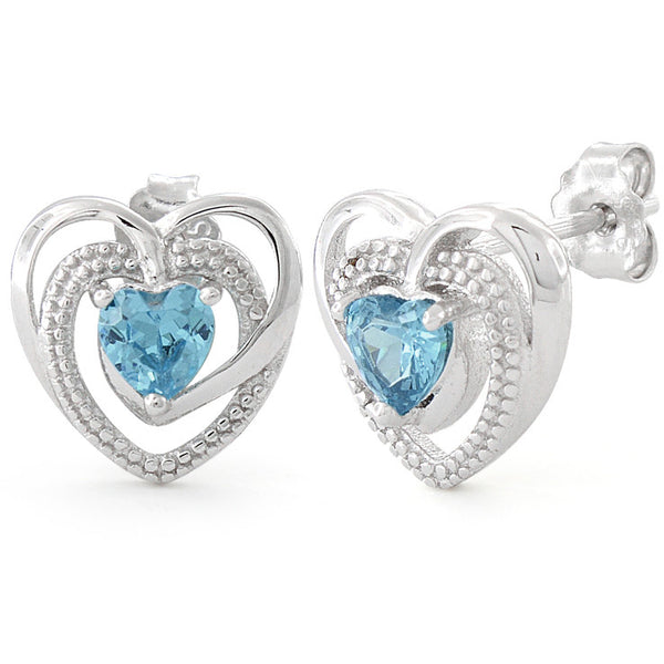 products/sterling-silver-precious-heart-blue-topaz-cz-earrings-70.jpg
