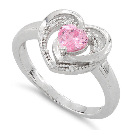 products/sterling-silver-precious-heart-pink-cz-ring-30.jpg