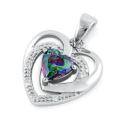 products/sterling-silver-precious-heart-rainbow-topaz-cz-pendant-33_e3a661d3-f9de-488c-82f7-7f4e8818abc8.jpg