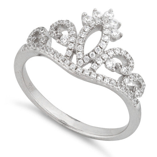 products/sterling-silver-princess-crown-pave-cz-ring-31.jpg
