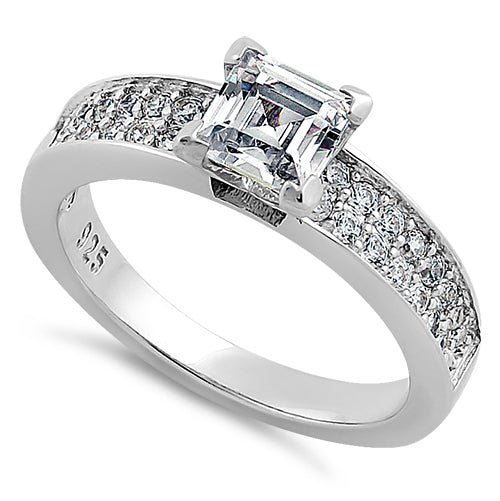 products/sterling-silver-princess-cut-clear-cz-engagement-ring-106.jpg