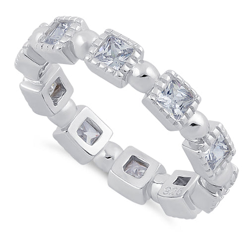 products/sterling-silver-princess-cut-clear-eternity-cz-ring-10_6a6e9259-607c-4347-87f0-5b27073df05b.jpg