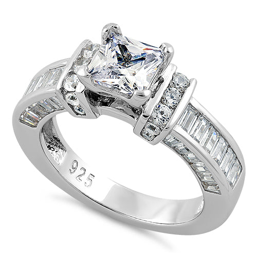products/sterling-silver-princess-cut-cz-ring-195_c243e0dd-60f4-4f2b-9bdd-97a8c36cfb10.jpg